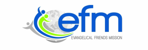 Evangelical Friends Mission